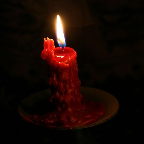 red-candle-love-spell