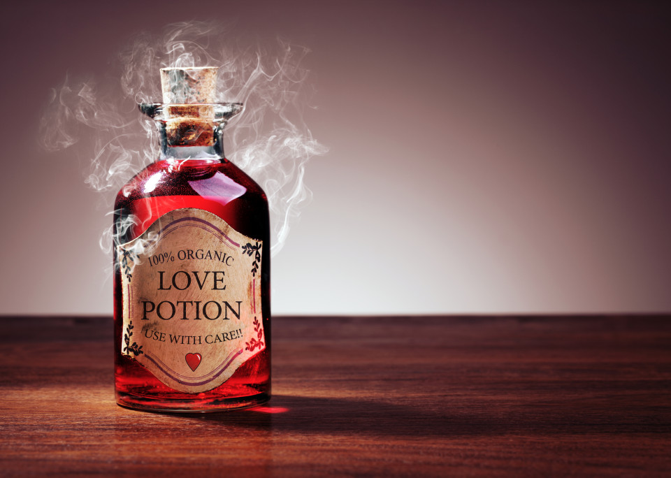 love-potions-that-actually-work